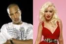 Следующий сингл T.I. – дуэт с Кристиной Агилерой (Christina Aguilera)