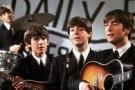 The Beatles на iTunes: 2 миллиона скаченных песен за неделю