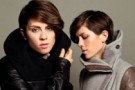 Новое видео Тиган и Сары (Tegan and Sara) – Closer