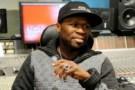 Новый видеоклип 50 Cent – My Life