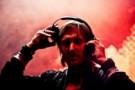 Новое видео Дэвида Гетты (David Guetta) – Just One Last Time