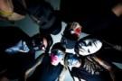 Новое видео Hollywood Undead – We Are