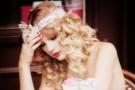 Новое видео Тэйлор Свифт (Taylor Swift) – I Knew You Were Trouble