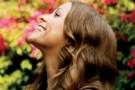 Новое видео Аланис Моррисетт (Alanis Morrisette) – Receive