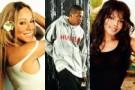 50 лучших хип-хоп / ритм-энд-блюз артистов последних 25 лет