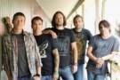 Новый видеоклип 3 Doors Down – One Light