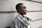Новый клип Лоры Мвулы (Laura Mvula) – Green Garden