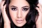 Новый клип Джэсмин Виллегас (Jasmine Villegas) – Paint A Smile