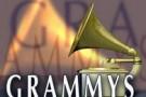 Номинанты на премию «Грэмми»-2011