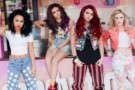 Новый клип Little Mix – Change Your Life