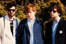 Новый клип Two Door Cinema Club – Next Year
