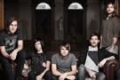 Новый клип Silverstein – Massachusetts