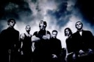 Rammstein – танц-металл с подтекстом