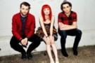 Новый клип Paramore – Now