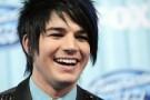 Адам Ламберт (Adam Lambert) – новая музыка