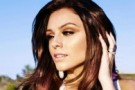 Cher Lloyd — With Ur Love , новый клип