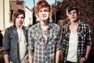 Новый клип A Rocket To The Moon – Ever Enough