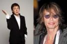 Пол Маккартни приглашает Стивена Тайлера  сыграть песни The Beatles