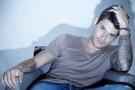 Новый клип Джона Майера (John Mayer) – Something Like Olivia