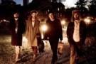 Новый клип Mumford & Sons – Whispers In The Dark