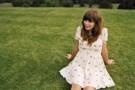 Новый клип Габриэль Аплин (Gabrielle Aplin) – Panic Cord