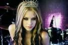 Новый альбом Avril Lavigne выходит 8 марта