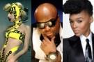 25 лучших видеоклипов 2010 года