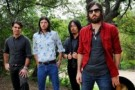 Новый клип The Avett Brothers – February Seven