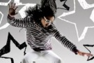 Новый клип Стива Аоки (Steve Aoki) – Ooh