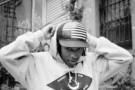 Новый клип Эйсепа Рокки (A$AP Rocky) – Wild For The Night
