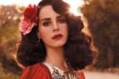Новый клип Ланы Дель Рей (Lana Del Rey) – Chelseа Hotel No 2