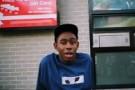 Новый клип Tyler, The Creator – IFHY