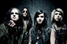 Новый клип Escape The Fate – You're Insane