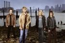 Американский тур Bon Jovi – самые успешные гастроли года