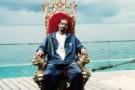 Новый клип Снупа Лайона (Snoop Lion) – No Guns Allowed