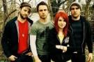 Paramore – перерыв длинной в год для записи нового альбома