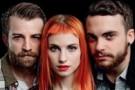 Новый клип Paramore – Still Into You