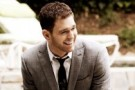 Новый клип Майкла Бубле (Michael Buble) – To Love Somebody