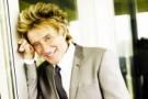 Новый клип Рода Стюарта (Rod Stewart) – She Makes Me Happy