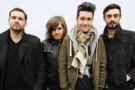 Новый клип Bastille – Laura Palmer