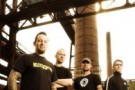 Новый клип Volbeat – The Hangman's Body Count