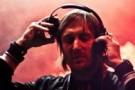 Новый клип Дэвида Гетты (David Guetta) – Play Hard
