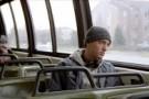 Эминем (Eminem) возобновляет актерскую карьеру
