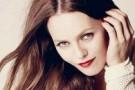 Новый клип Ванессы Паради (Vanessa Paradis) – Love Song