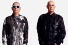Новый клип Pet Shop Boys – Axis