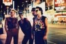 Новый клип U2 и Вилли Нельсона (Willie Nelson) – Slow Dancing