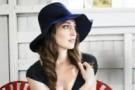 Новый клип Сары Бареллис (Sara Bareilles) – Brave