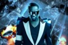 Новый клип Уилл.ай.эма (will.i.am) – Bang Bang