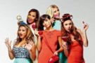 Новый клип The Saturdays – Gentleman