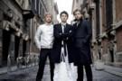 Muse запретят в Австралии